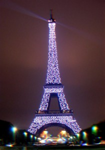 eiffel_tower_3D_xackphobe